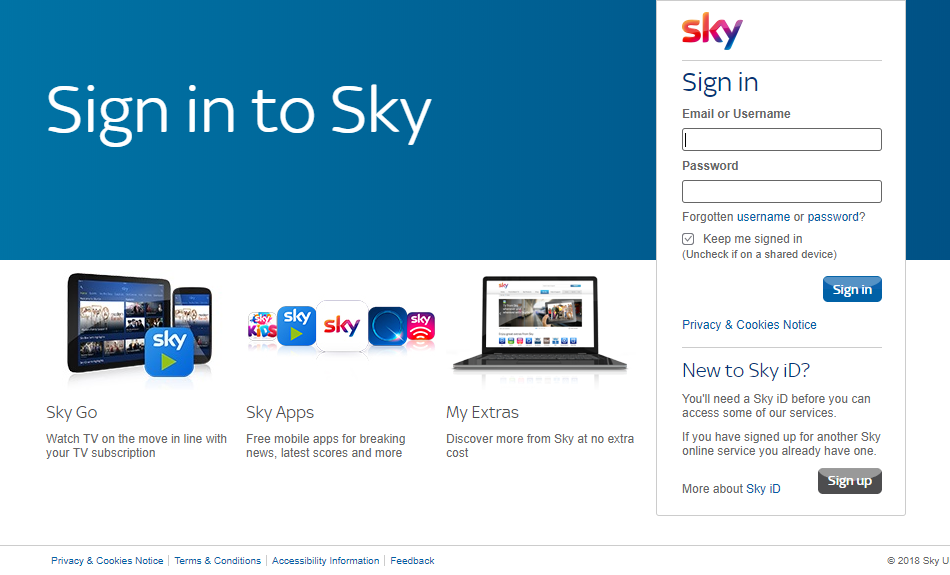 A Thorough Guide on How to Cancel Sky in 2018
