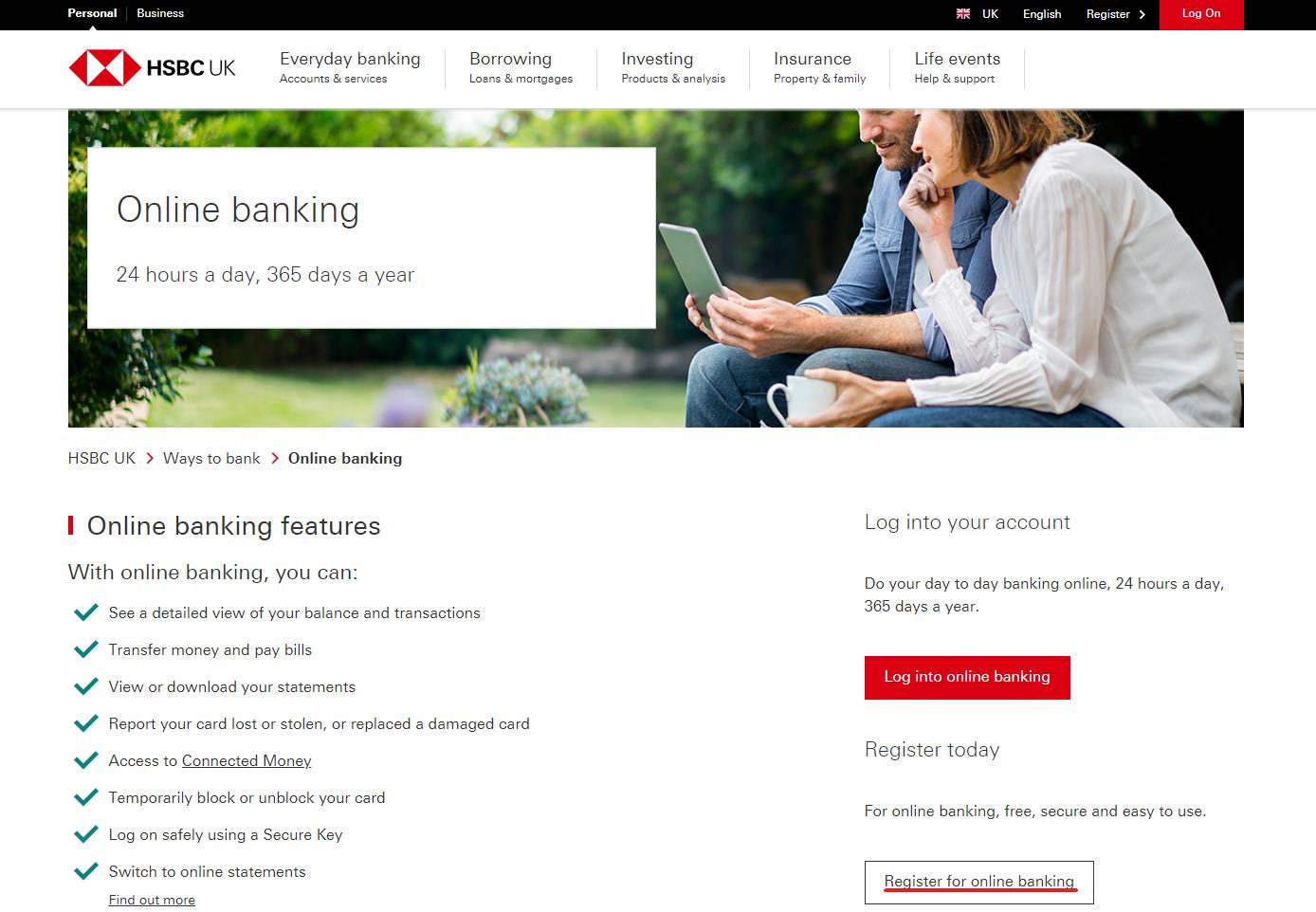 Cancel a HSBC Direct Debit in 2018