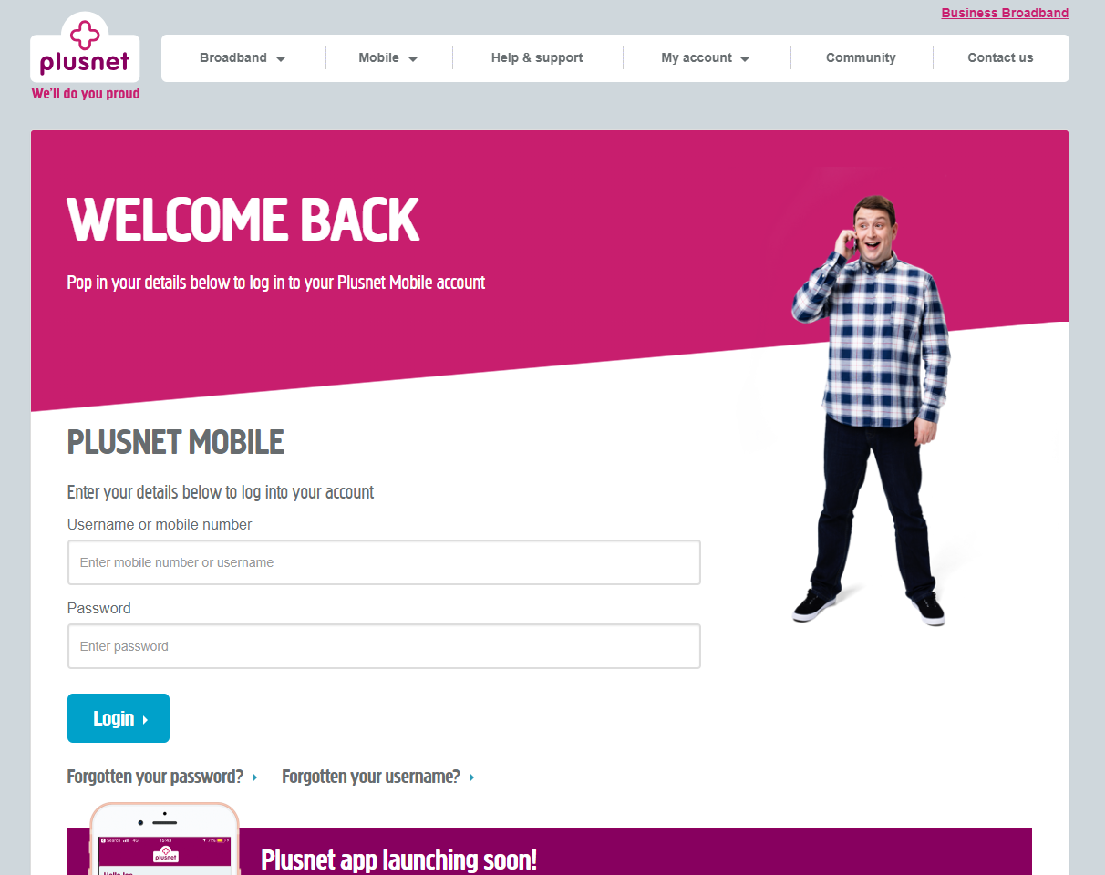 How to Cancel Plusnet in 2018