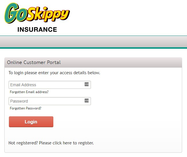 How to Cancel Go Skippy Insurance in 2018