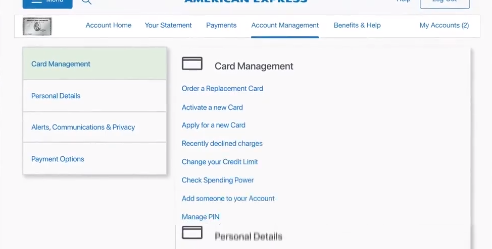 How to Cancel an American Express Card in 2019