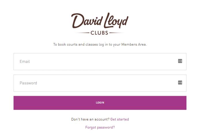 How to Cancel David Lloyd Membership